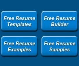 Resume writing pharma sales